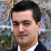 Daniel Chetroni