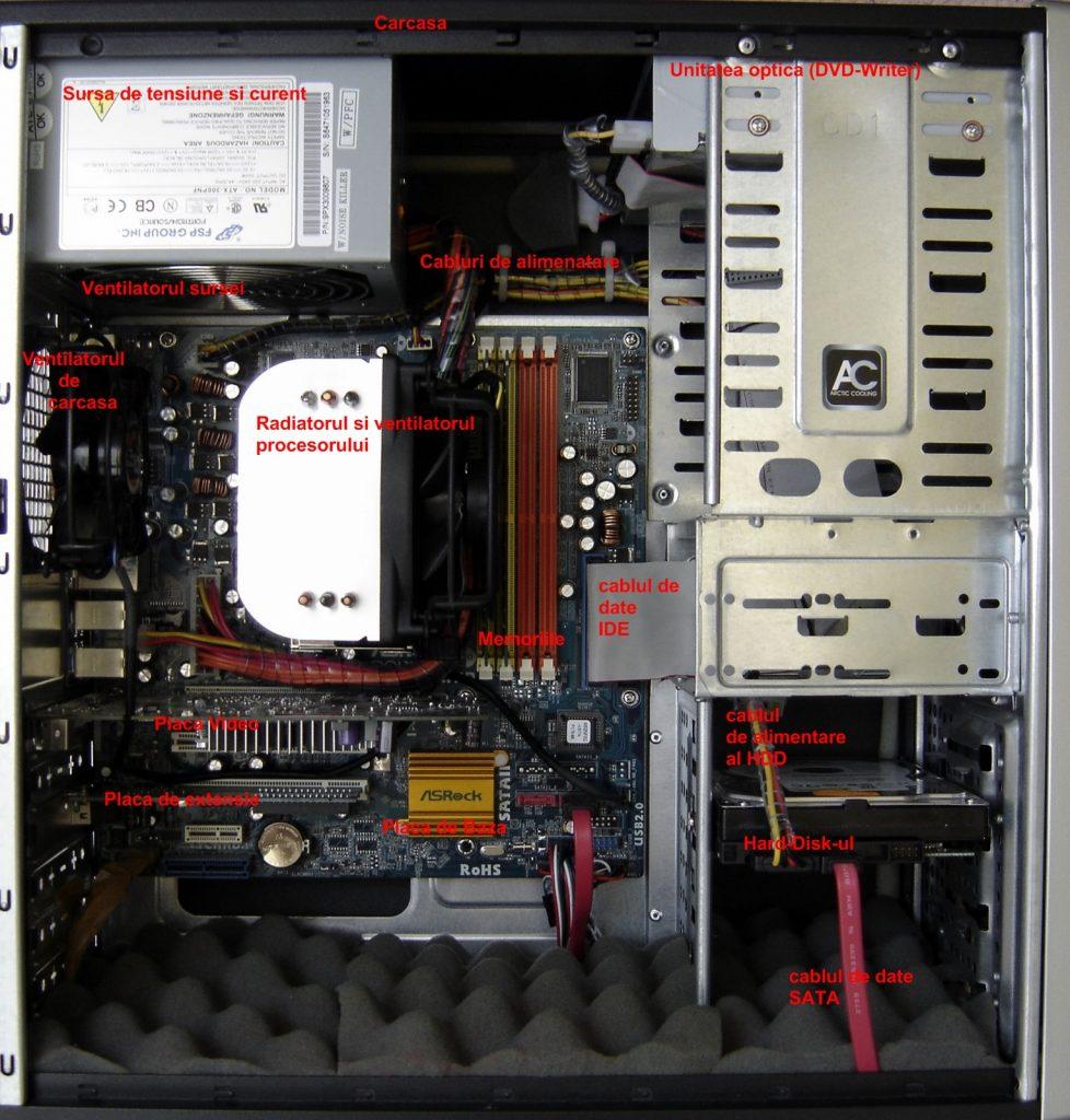 calculatorul-lui-aerosoul
