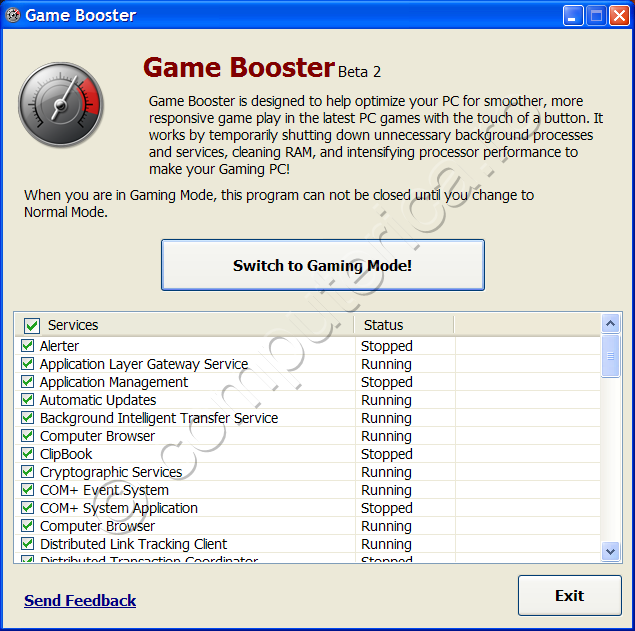game-booster1
