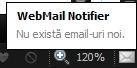 webmail-notifier2