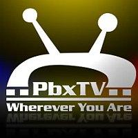 PBXTV