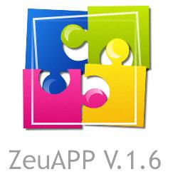 ZeuApp