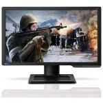 Gaming LED BenQ 24""
