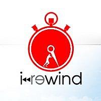 i-rewind logo