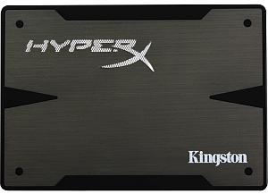 ssd-hyper