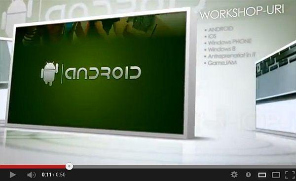 itfest 2013 prezentare