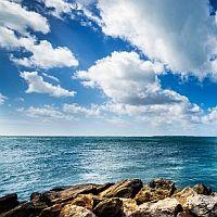 7 imagini HD pentru desktop cu peisaje de vară
