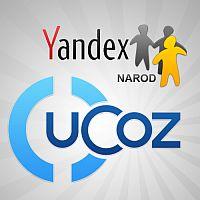 yandex-ucoz-ro