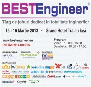 banner-best-engineer