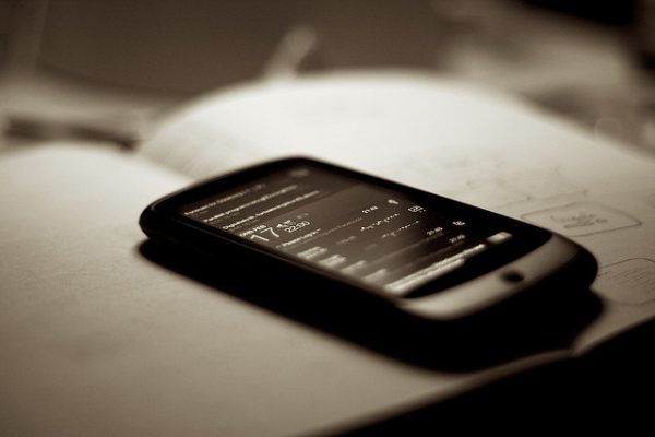 smartphone_d