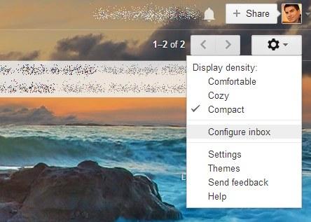 activare-noul-gmail