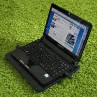 cooler-laptop_t
