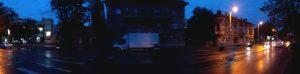 P5300 Panoramic