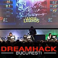 dreamhackheader_t