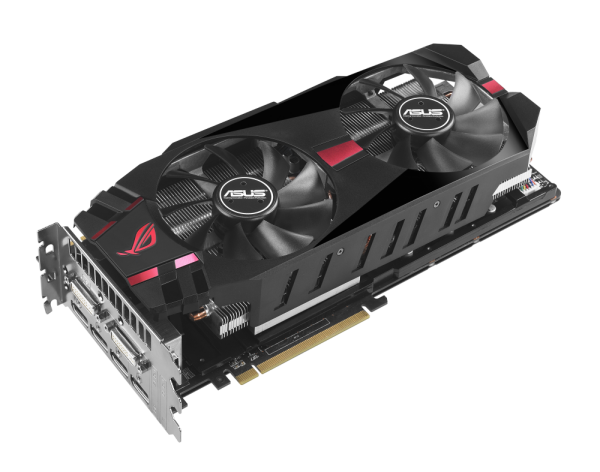 ASUS-ROG-MATRIX-R9-280X-Platinum-card-1000x787