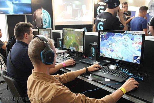 Campionatul-Mondial-Sport-Electronic-man