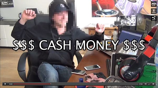 cash-hackers-play