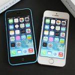 iphones-t