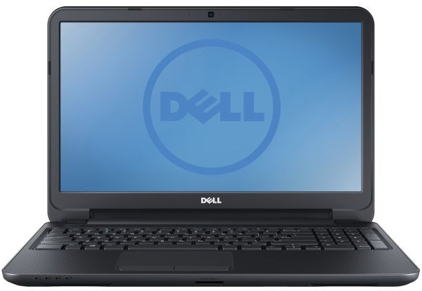 dell-3537-inspiron-front