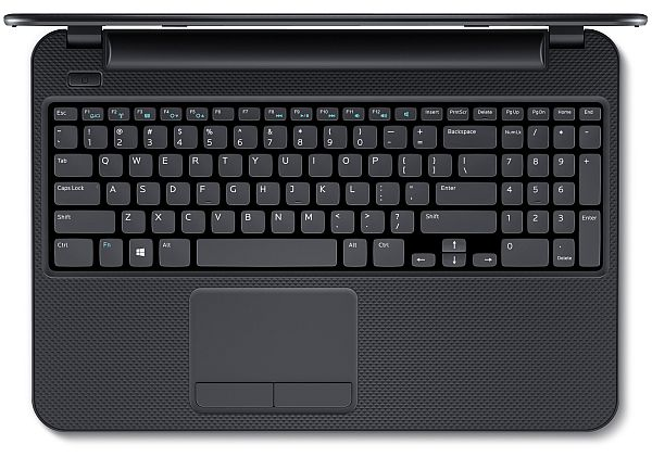 dell-3537-inspiron-top