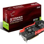 Striker Platinum GTX 760