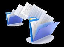file-transferoz