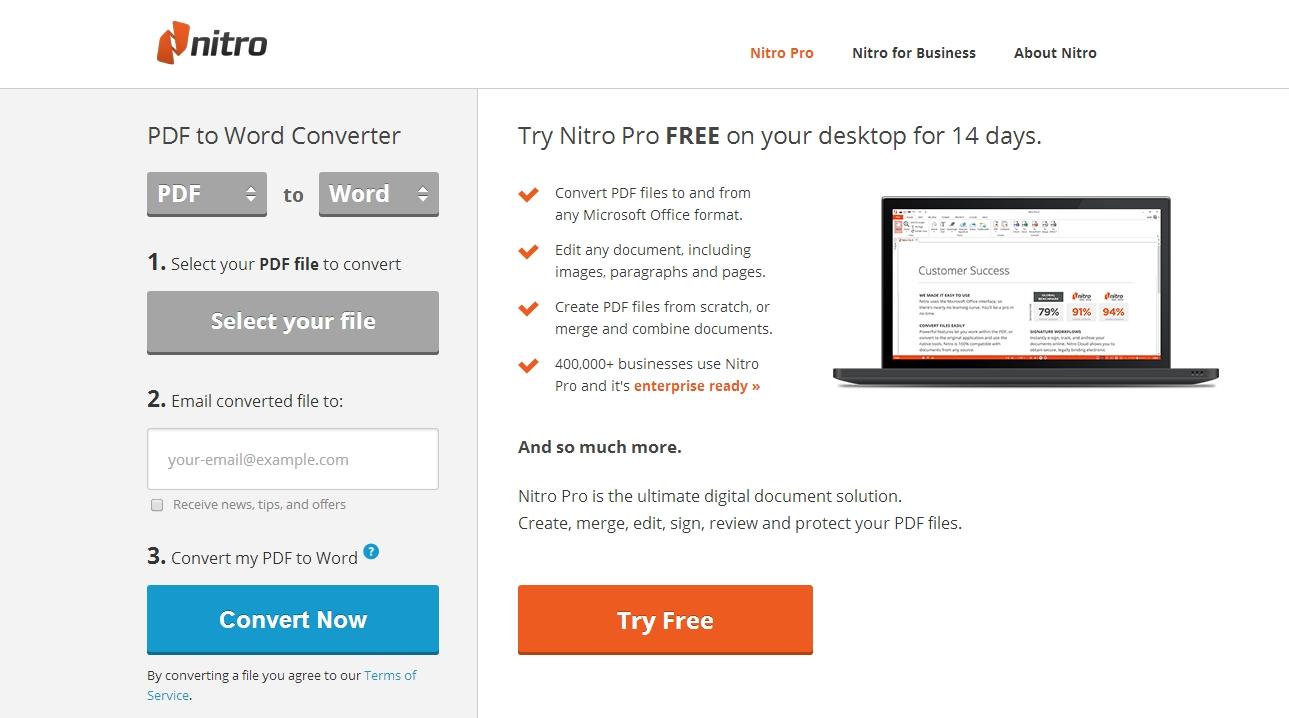 pdf in word conversie online convertpdftoword net