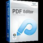 pdf in word - pdf editor