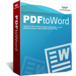 pdf in word - pdf to word converter