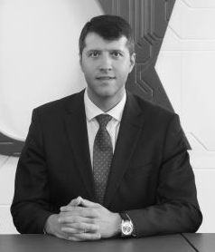 Bogdan Padiu