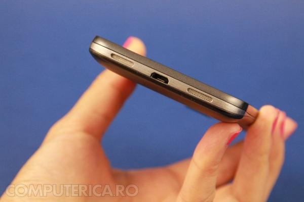 LG G2 Mini Inferior