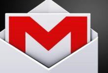 Filtrarea și etichetarea mesajelor în Gmail