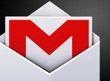 gmailt
