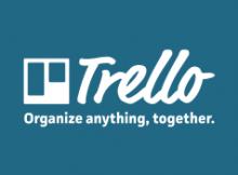 trello-logo-b-300x175