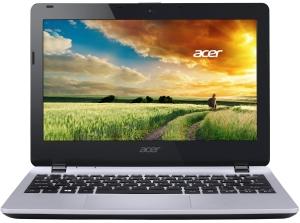 Laptop Ieftin Portabil