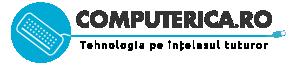 Computerică