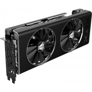 RX 5700 - Pentru jocuri 1440p