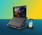 Cooler Laptop – Răcire suplimentară pentru laptopuri