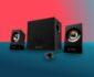 Sistem Audio – Ce tip de boxe sa alegi pentru calculator