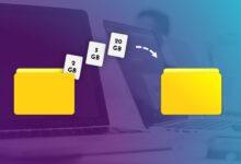 Transfer de Fișiere Mari – 6 Alternative la WeTransfer pentru Transfer Online