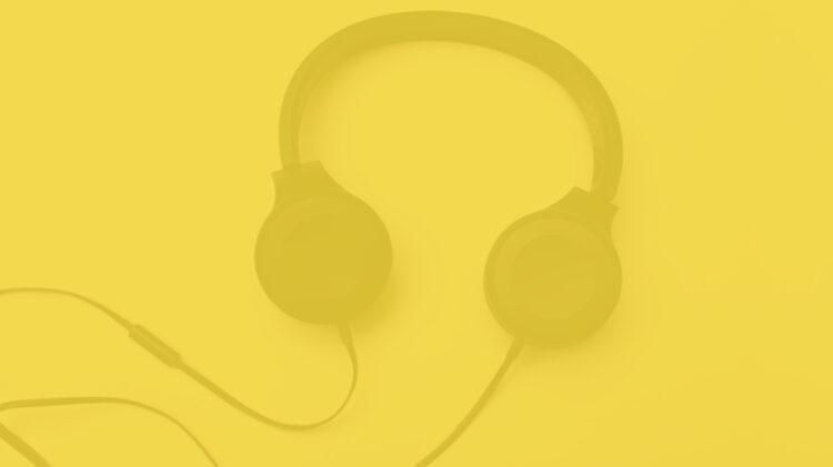 Ascultă Muzică Online